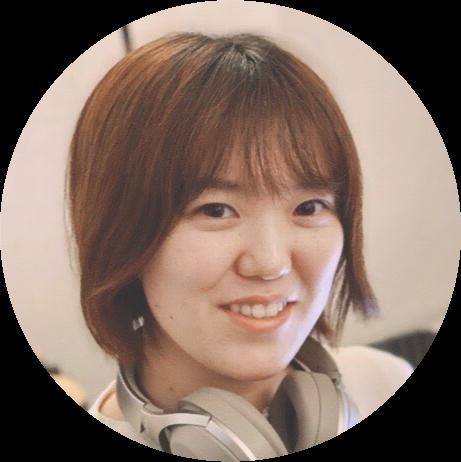 Chiaki Kanno