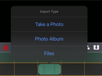 import-sheet-2-1.6