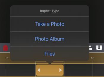 import-sheet-2-1.7